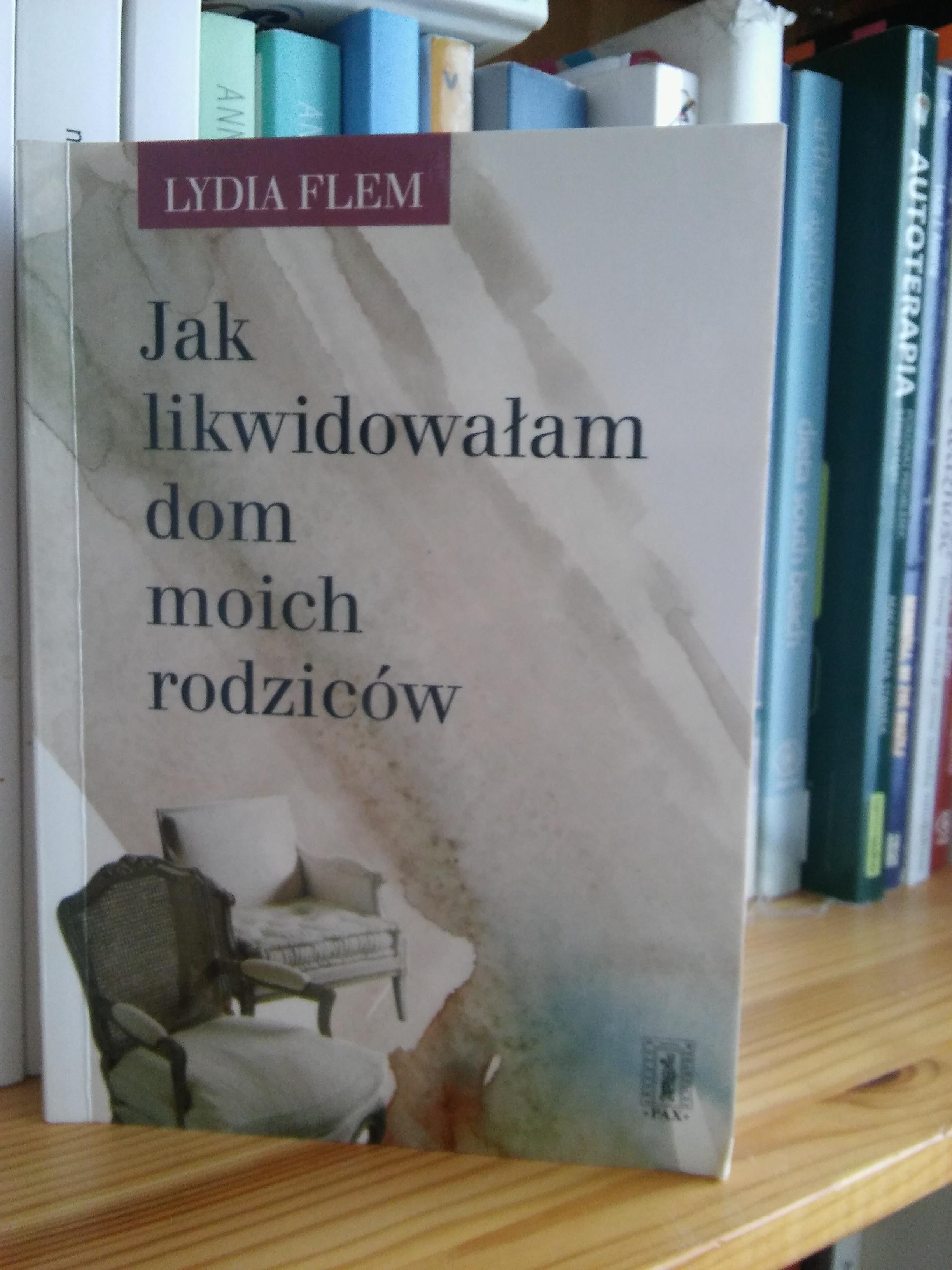 wysokajakosczycia.com