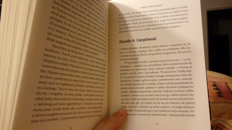 Studia psychologiczne. Jakie książki na początek?